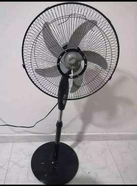 Se vende ventilador