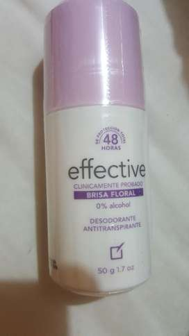 Desodorante