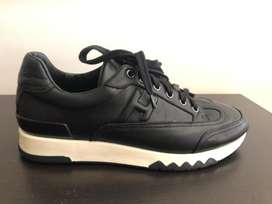 Zapatos Hermes nuevos