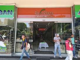 Traspaso acreditado almacén de calzado  en centro comercial River plaza centro Cúcuta excelente oportunidad!!