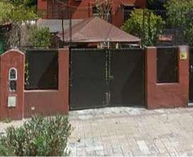 Alquilo cochera fija en Villa devoto