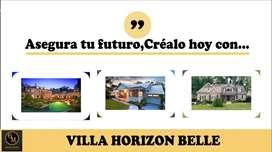 EN VENTAS DE TERRENOS, CASAS, Y LOTES COMERCIALES CON OPORTUNIDADES !!!