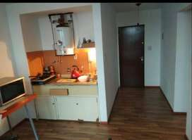 En venta departamento un dormitorio Centro - Córdoba