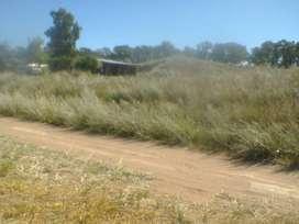Terreno en Pehuen Co