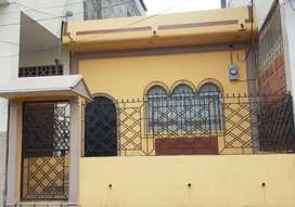 Casa en Venta de oportunidad en el Sur de Gye - K. PALADINES