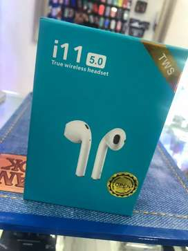 AirPods i11-5.0