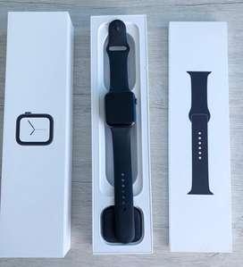 Apple Watch series 4 de 44 MM