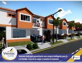 venta lotes con urbanismo giron con expansion cultural ycomercial