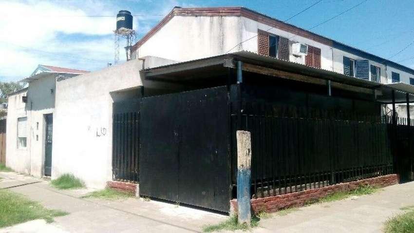 Vendo Duplex 0