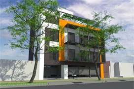 BOMBAL SUR Venta Departamento 2 Dorm. FINANCIACION