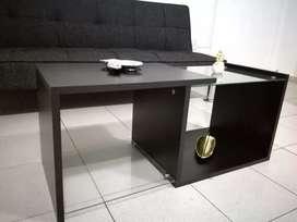 Mesa para living NUEVA