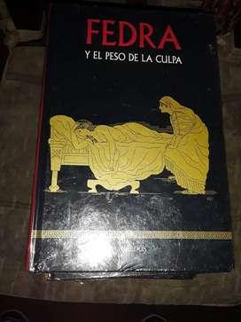Libro mitologia gredos n45