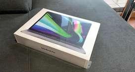 """Macbook Pro 13"""" M1 - 16GB - 512SSD Nuevos Sellados"""