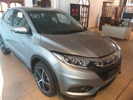 Vendo Honda HR-V LX CVT 0 km
