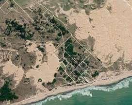 Costa Bonita Lote en venta 400m2