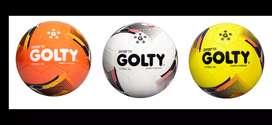 Balon Golty Fútbol niños jóvenes  adulto n3 n4 o n5 número 3 ,4 o 5 gambeta cosido original y nuevo por mayor y al detal