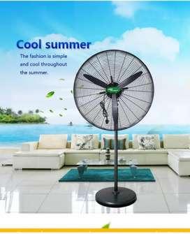 Ventilador  Industrial  cod 8383j