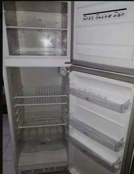 Heladera con Freezer !!