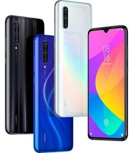 HUAWEI P30 LITE, Y9 PRIME 2019, Y7, Y6, Y5, P30 PRO DESDE $149