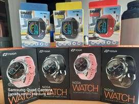 Vendo Smartwacht noga y netmark