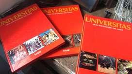 Enciclopedia Universitas