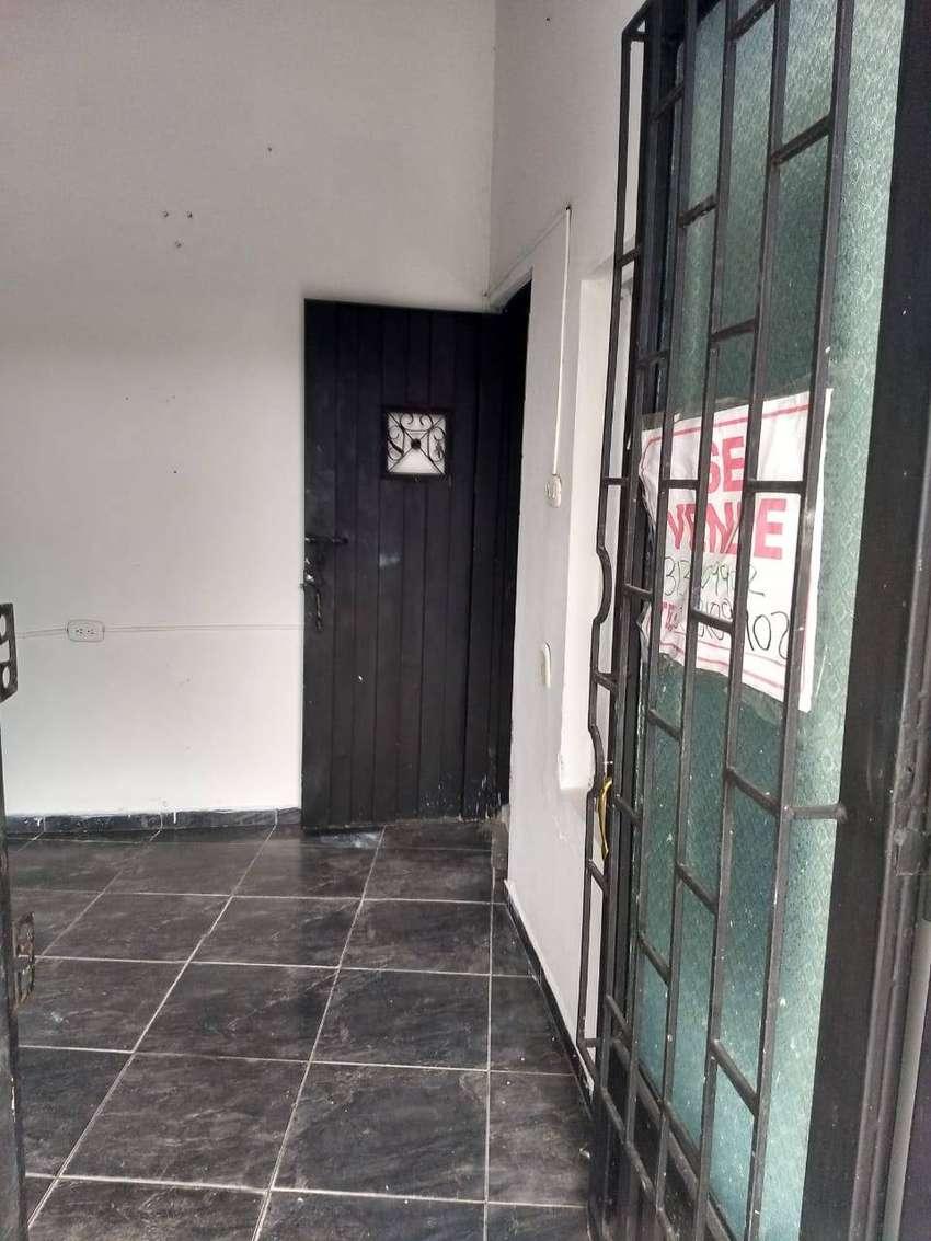 Venta Local y Apartamento 0