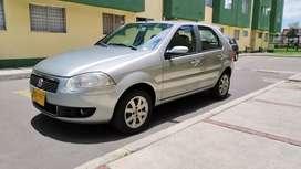 Vendó Fiat Palio ELX