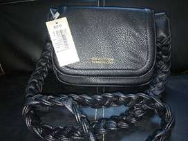 Bella crossbody Kenneth Cole