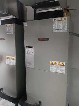 Se necesita técnico en aires acondicionado o refrigeración