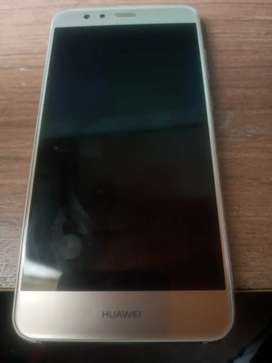 Se vende Huawei P10 para repuesto