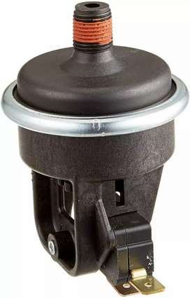 sensor de flujo agua mastertemp