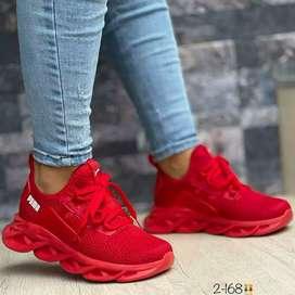 el mejor calzado deportivo