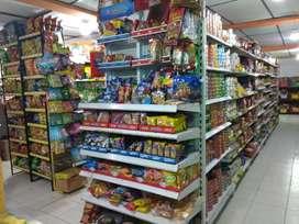 supermercado se vende o se permuta cel :321_5840869