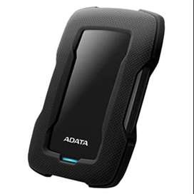 Disco Duro Adata HD330 4TB