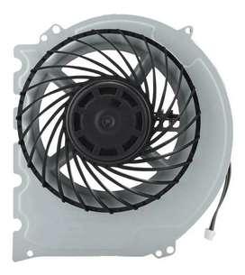 Ventilador interno ps4 Slim - fan cooler interno ps4