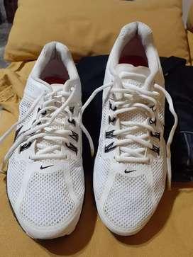 Zapatillas  airmax usa 13.plantilla 31cm
