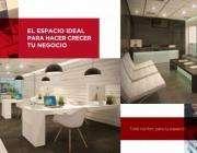 Amplias y hermosas oficinas en Santa Beatriz - Cercado de Lima