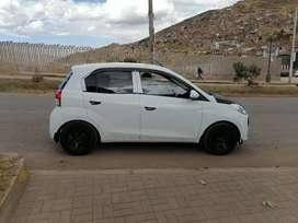 Hyundai Atos full Style 2020