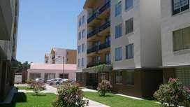 venta o permuta apartamento