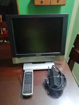 TV Pantalla