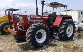 Vendo Tractor Canguro FIAT 140/90