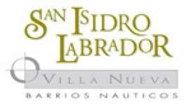 Lote interno Venta San Isidro Labrador Villanueva