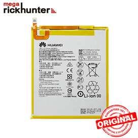 Batería Huawei Mediapad t5 10.1 Original Nuevo Megarickhunter