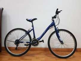 Oferta  bicicleta en cuenca azuay