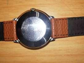 Vendo hermosos relojes suizos originales