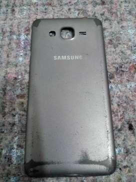 Tapa Samsung Grand Prime