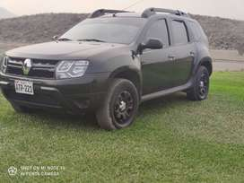 Renault Duster 2017 Mecánico (991_923_367)