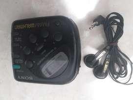 Sony Srf M32