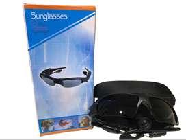 Gafas De Sol Con Bluetooth Micrófono Compatible Con Celulare