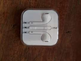 Apple Airpods originales